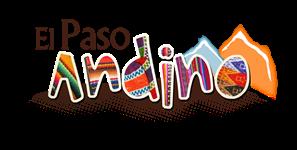 logo-el-paso-andino
