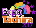 expotachira-2